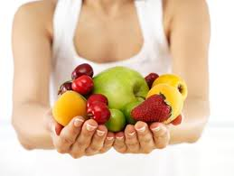 HowToLoseYourBellyFatWithNutrition (1)